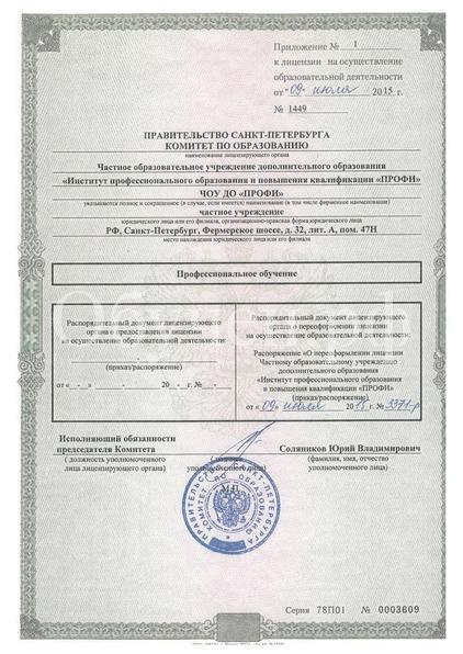 лицензия_Профи_страница_3