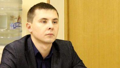 Преподаватель ПРОФИ Кадыров