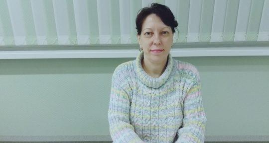 преподаватель закройщик УЦ ПРОФИ