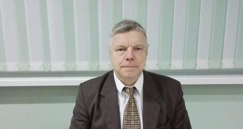 Преподаватель курса сварщик УЦ ПРОФИ